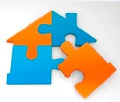 Преимущественное право покупки жилья