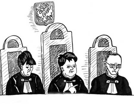 Доказать моральный вред в суде