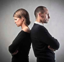 Расторгнуть брак с иностранным гражданином в РФ