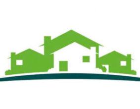 юридическая консультация по жилищному вопросу по телефону