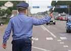 Защита прав автомобилистов СПб