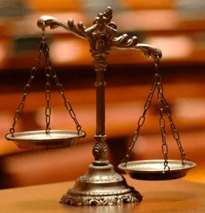 Нарушение преимущественного права покупки доли