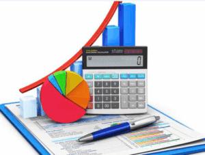 Несоизмеримые затраты при ремонте