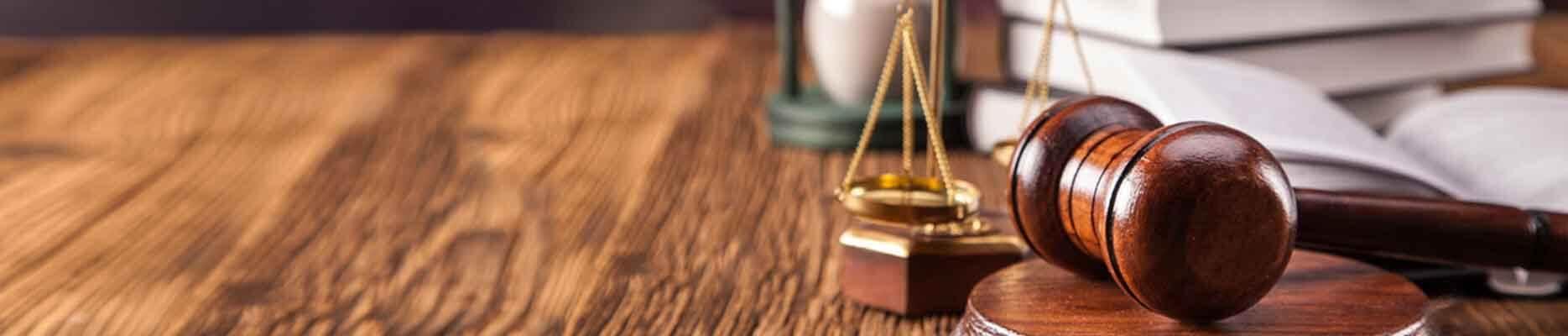 Правила подсудности исков
