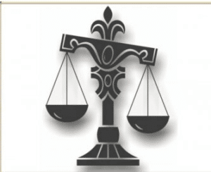 Выкуп доли собственника в судебном порядке